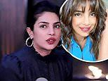 Priyanka Chopra admits she feels 'cynicism' from some in the South Asian community