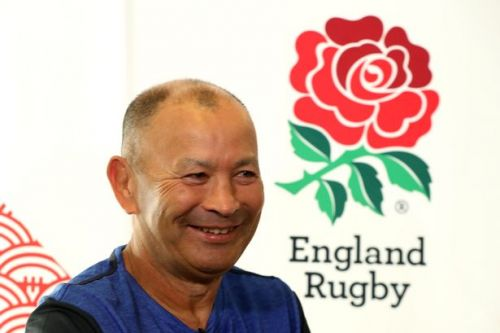 England lose another of their backroom staff ahead of Rugby World Cup kick-off