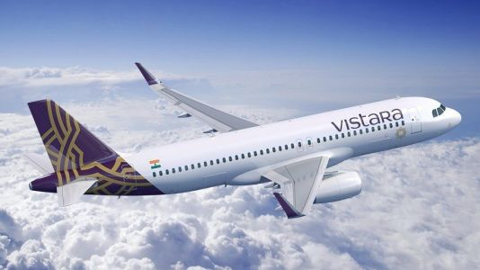 How the new Vistara and United Airlines codeshare will benefit you