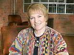Libby Purves says women calling for equal wages at BBC should not take large payouts
