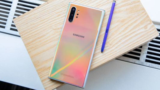 5 things the Samsung Galaxy Note 20 still needs to show us