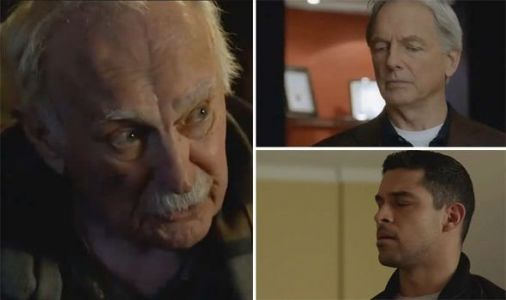 NCIS season 16, episode 12 cast: Who is in The Last Link cast?