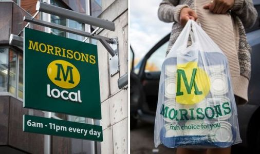 Morrisons opening hours: What time is Morrisons open tomorrow on Easter Sunday?