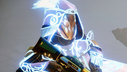 Bungie is hiring for a new IP that may be live-service and F2P
