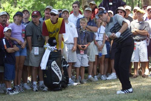Golf365 Recall: The European cameos at the US Open in the 21st century