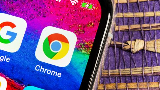 Microsoft has fixed one of Google Chrome's most annoying quirks