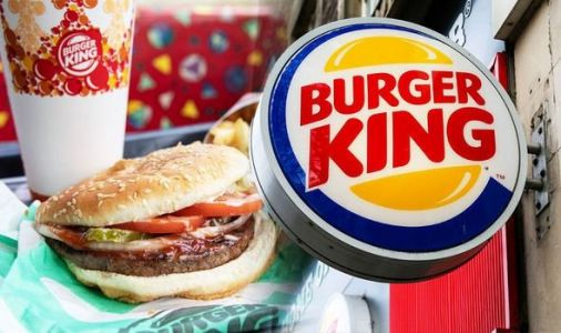 Vegans sue Burger King after Impossible Burger is contaminated with 'meat byproducts'