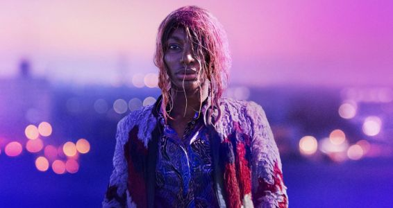 I May Destroy You ending explained as final episode of Michaela Coel's series lands on BBC iPlayer