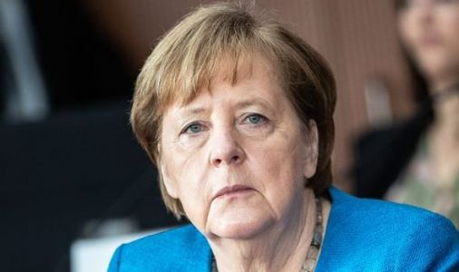 Merkel to blame for Germany chaos says rival: 'Not everything's better with woman leader'