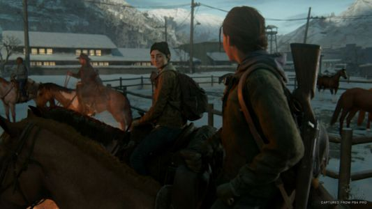 Naughty Dog uses new Twitter feature to block Last of Us Part II spoilers