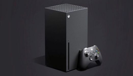 Xbox Series X release date, specs, design and launch titles for the new Xbox