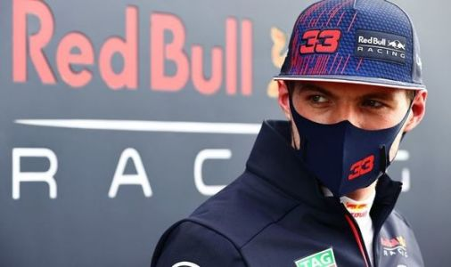 Max Verstappen issues raised by Red Bull with engineers set for 'busy night' at Turkish GP
