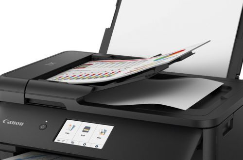The Best Wide-Format Printers for 2021