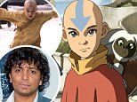 Netflix announces 'non-whitewashed live action Avatar: The Last Airbender from original creators