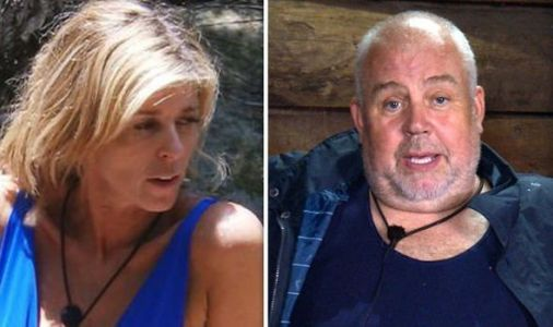 I'm A Celebrity 2019: How much weight did the campmates lose?