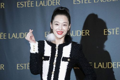 Who was K-Pop star Sulli and how did the singer and actress die?