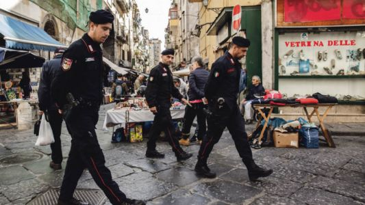 How Italy is tackling VAT fraud