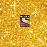 Overnights: Sony TV ends March on top in UK on Tuesday