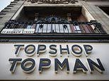 The 30 top retailers that failed in 2020