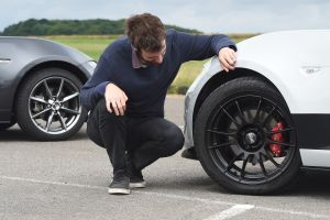 Slow punctures: should you repair them and what are the dangers?