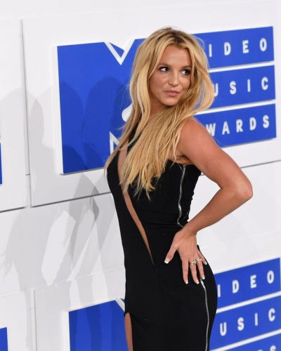 Britney Spears Shares Defiant Dance Video After Saying She Refused To Perform Under Conservatorship