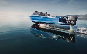 Electric boat: 3 yacht owners explain why they switched to an electric inboard engine