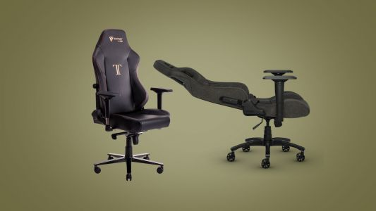 The best cheap gaming chair sales and deals in August 2021