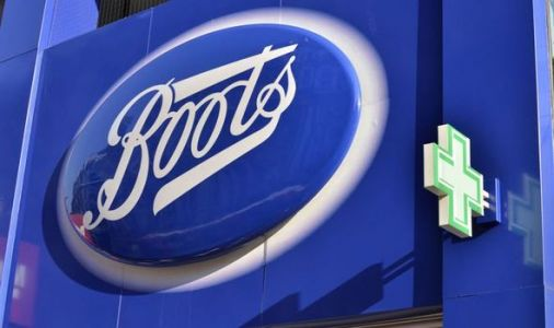 Boots voucher gives Sunday Express readers up to £15 off No. 7