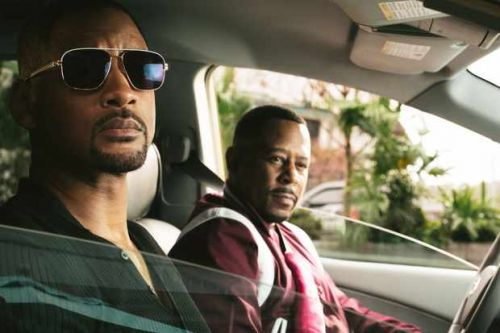 Bad Boys for Life review: Will Smith and Martin Lawrence defy belated sequel's various shortcomings