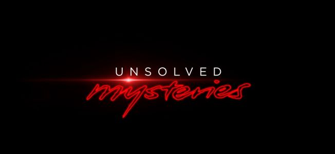 7 Netflix true crime documentaries to binge if Unsolved Mysteries has turned you into a private detective