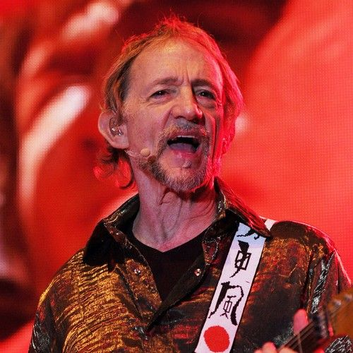 The Monkees star Peter Tork dead at 77
