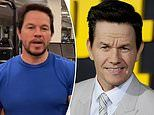 Mark Wahlberg admits he 'wasn't sure about 14 day quarantine' when he arrived in Australia