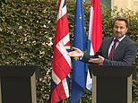Meet Luxembourg the country that thinks it can push Britain around on Brexit