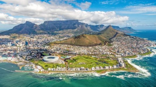 Emirates to resume flights to Cape Town, Durban and Johannesburg