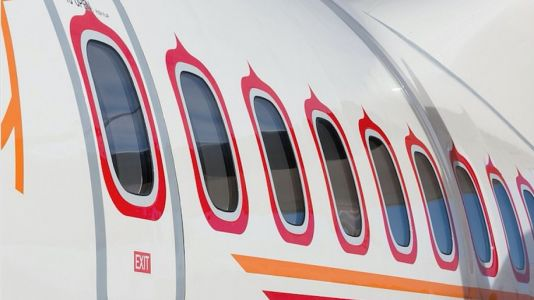 Government to sell 100 per cent stake in Air India