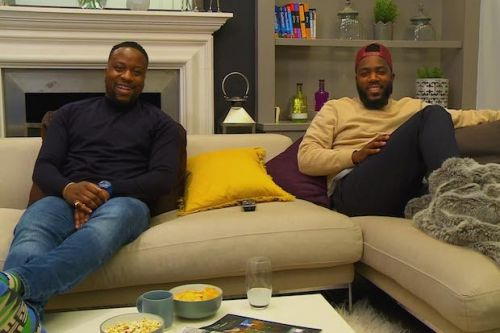 Celebrity Gogglebox 2020 Stand Up to Cancer lineup: Meet the famous telly watchers