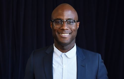 'Moonlight' director Barry Jenkins tapped to helm 'Lion King' prequel