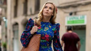 Killing Eve Season 3 is being released sooner than you thought