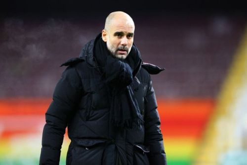 """Keys believes Guardiola should have been """"sacked"""" amid """"reckless spending"""""""