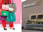 Walmart partners with world's largest thrift store thredUP to appeal to younger generations