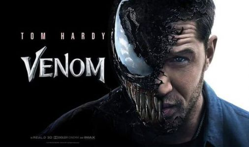 Venom 2: Will Tom Hardy return to play Eddie Brock aka Venom in the sequel?
