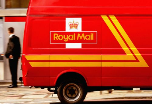 How to use Royal Mail's new 72p Parcel Collect service