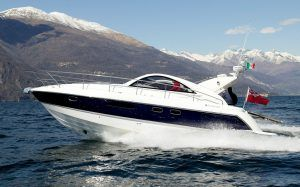 Fairline Targa 38 yacht tour: They don't make boats like this anymore
