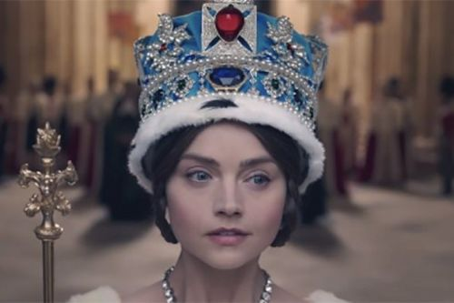 The story behind the Victoria theme tune