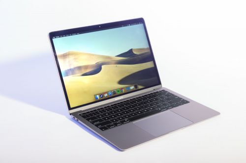 How to convert a PNG image file to JPG on a Mac computer using the Preview app