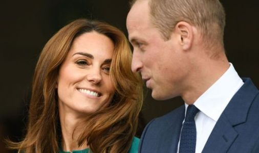 Kate Middleton Pakistan tour: What are William and Kate doing today on royal tour?