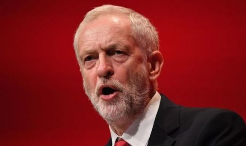 Corbyn's local Labour Party risks row over debate to reject IHRA anti-Semitism definition