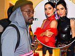 The Veronicas claim Qantas flight attendant who called cops on will.i.am also kicked them off flight