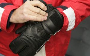 Best sailing gloves: 8 top pairs to protect your hands and keep them warm