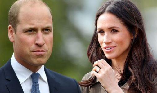 Meghan Markle told 'her life would change with Prince William as King'